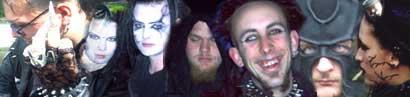 Wave Gothic Treffen 2002