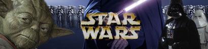 Star Wars – Mythos, Kult oder modernes Märchen?
