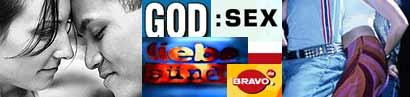 God'n'Sex