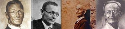 Hermann Hesse – sein 125. Geburtstag