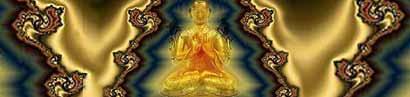 Buddha – der Erleuchtete