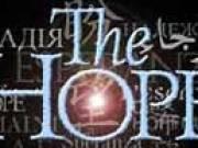 The Hope – jetzt in voller Länge anschauen