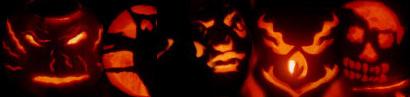 Halloween – was ist das?