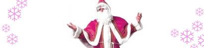 94% ist der Ursprung von Weihnachten egal – uns nicht!