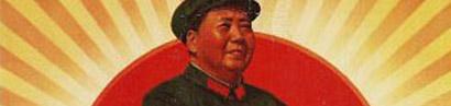 Die Wahrheit über Mao