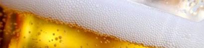 Aufwärtstrend beim Alkoholkonsum