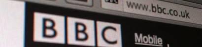 Britischer Sender BBC streicht Christus aus der Zeitrechnung