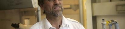Evolution und Glaube vereinbar? (Interview mit Prof. Dr. Siegfried Scherer)