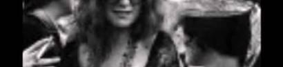 Im Oktober 1970 starb Janis Joplin