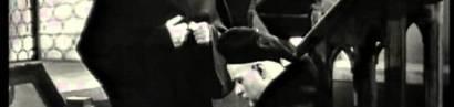 Der gute und alte Lutherfilm (Teil 2 u. 3)