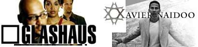 Xavier Naidoo & Glashaus – religiöser Soul auf Erfolgskurs