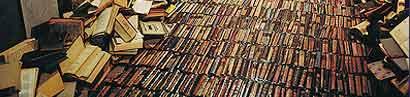 Das große Lesen
