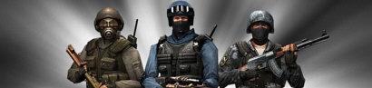 Counter-Strike – Von Mappern, Case-Moddern und Amokläufern