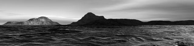 Hope`N`Anchor_In die Tiefen des Meeres