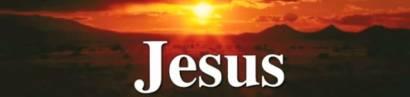 Jesus – der meistgesehene Film aller Zeiten.