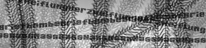 Der Briefbomber aus Niederbayern – eine weihnachtliche Tragödie