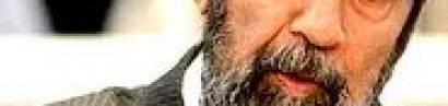 Todesurteil gegen Hussein