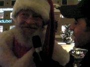 Adventskalender Weihnachtsgeschichte