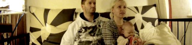 Katrin & Matthias – nichts war mehr wie zuvor