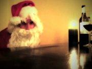 Der Nikolaus hat kein Bock mehr