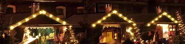 Weihnachtszeit – Filmzeit. 6.Film