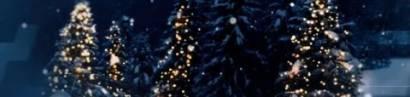 Weihnachtszeit – Filmzeit.