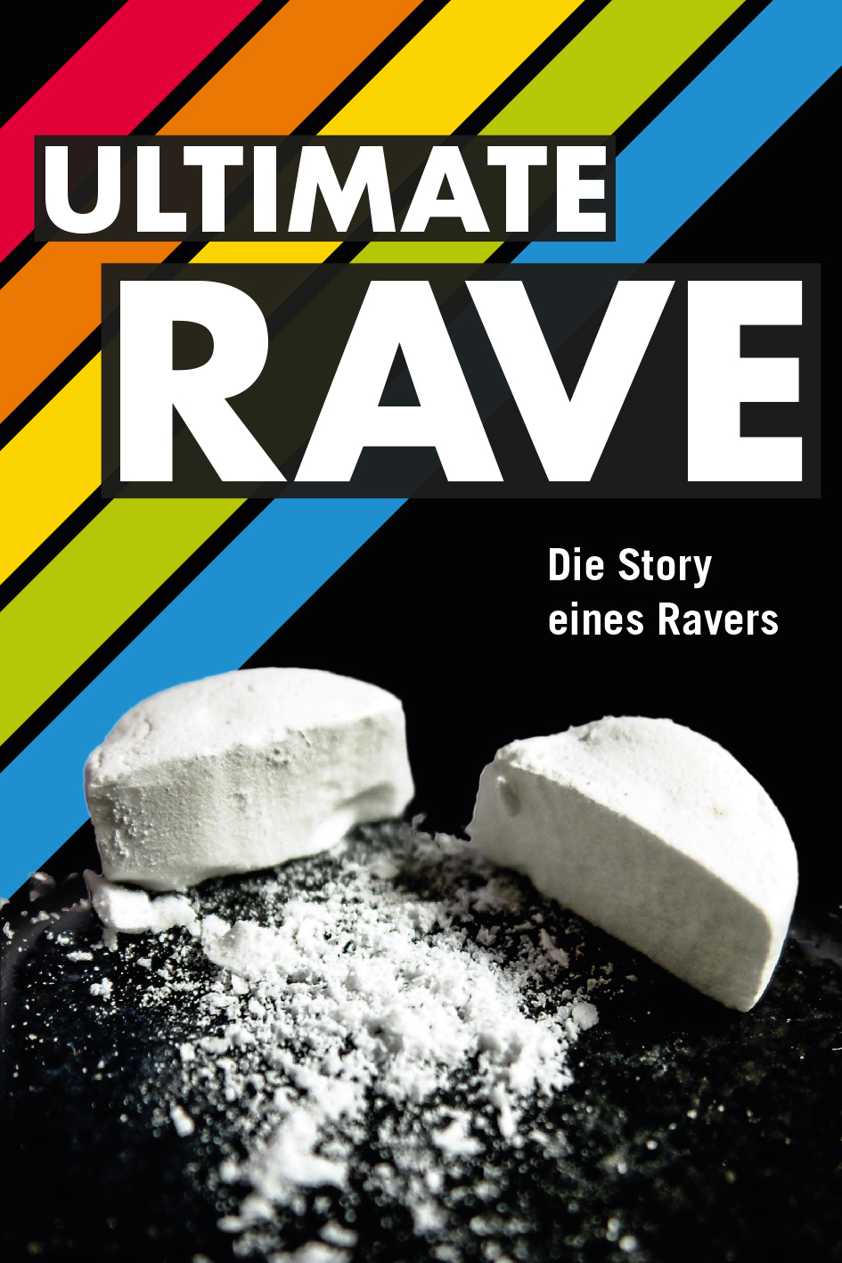 Ultimate Rave
