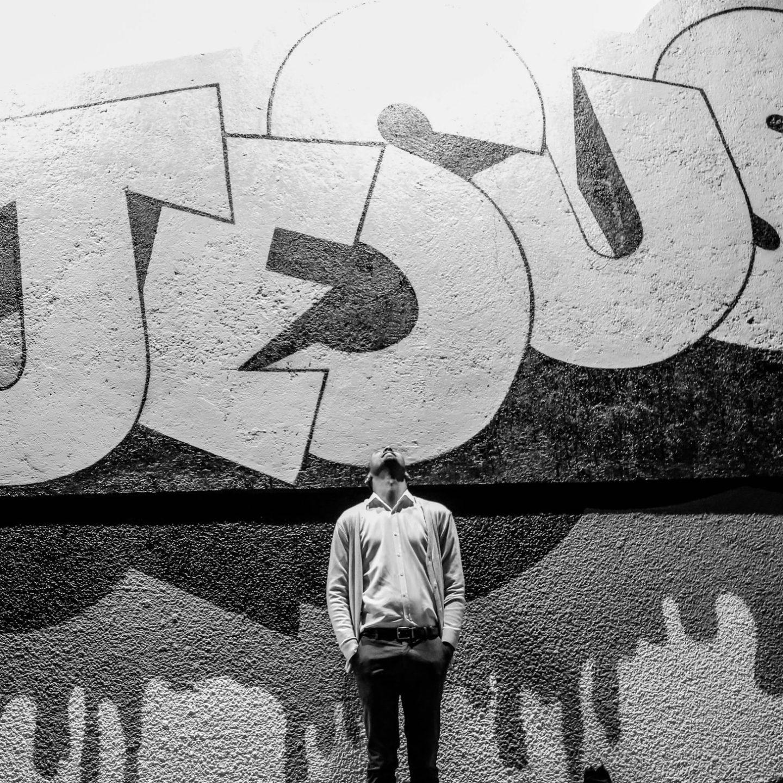 Corona-Krise – Deine Chance, die Bewahrung Gottes zu erkennen und zu erleben.