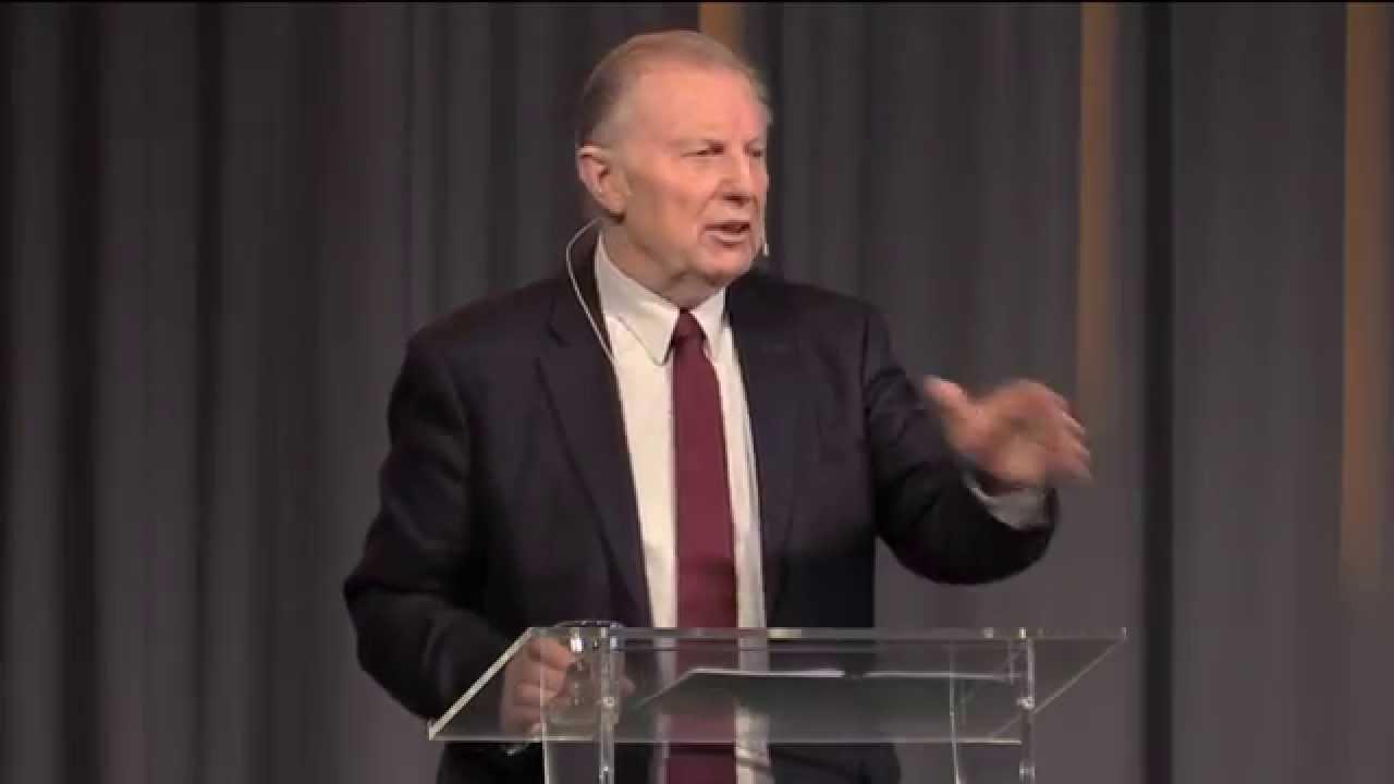 Was hat Corona mit Gott zu tun? von Prof. Dr.-Ing. Werner Gitt.